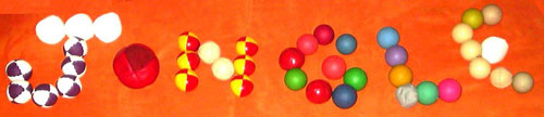 mot-jongle